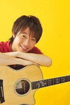 工藤慎太郎 『マンスリーライブ X'mas Dinner Concert 2009 』