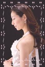 3月31日(水)・4月1日(木)  麗さん歌いますvol.5     テレサ・テン 他 昭和の歌の世界