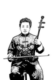 hanko.kenji5.jpgのサムネール画像のサムネール画像のサムネール画像