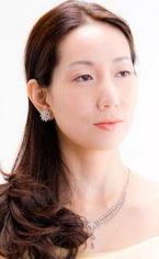 8月21日・22日   麗さん歌いますvol.9  昭和の歌はお好きですか? 歌と語りの音楽温泉ライブ