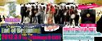 2012年3月1日 天国民 渋谷O-EAST