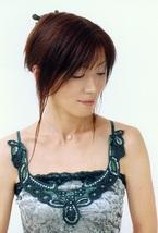 2012年10月13日  『Mary Sound Autaumn Live』 IN KBC