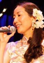 2013年 1月20・21日  佐久間レイ 歌と語りの音楽温泉 麗さん歌います。 Vol.12