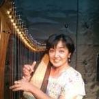 2013年 4月27日 【Harp de Night】 at   レストランバー ソケースロック