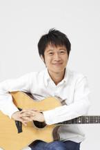 2013年10月27日(日)工藤慎太郎 BIRTHDAY コンサート〜祝・33才!こんなに大きくなりました〜