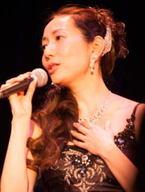 2013年 8月18日(日)・19日(月)  佐久間レイ 歌と語りの音楽温泉 麗さん歌います。 Vol.13