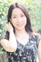 佐久間レイ 音楽温泉ネズミの湯 南青山マンダラ 5月15日・16日