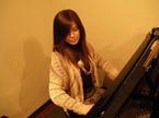 2014 10月18日 レクチャーコンサート   日吉真澄 アクシスの夕べ 物語のある音楽